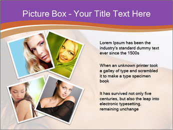 0000085173 PowerPoint Templates - Slide 23