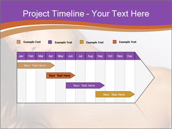 0000085173 PowerPoint Templates - Slide 25