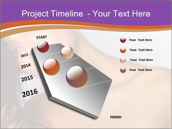 0000085173 PowerPoint Templates - Slide 26