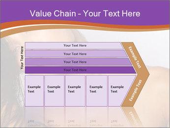 0000085173 PowerPoint Template - Slide 27