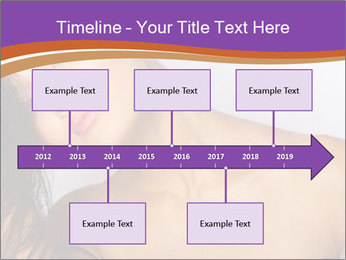 0000085173 PowerPoint Templates - Slide 28