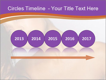 0000085173 PowerPoint Templates - Slide 29