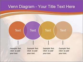 0000085173 PowerPoint Templates - Slide 32