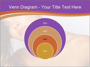 0000085173 PowerPoint Template - Slide 34