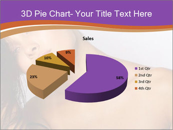 0000085173 PowerPoint Templates - Slide 35