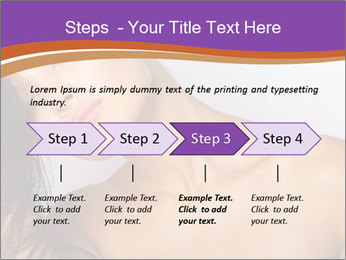 0000085173 PowerPoint Template - Slide 4