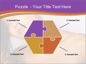 0000085173 PowerPoint Templates - Slide 40