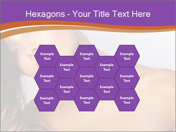 0000085173 PowerPoint Template - Slide 44
