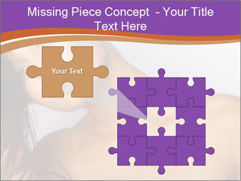 0000085173 PowerPoint Templates - Slide 45