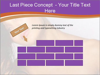 0000085173 PowerPoint Templates - Slide 46