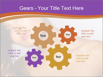 0000085173 PowerPoint Templates - Slide 47