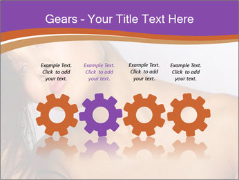 0000085173 PowerPoint Template - Slide 48