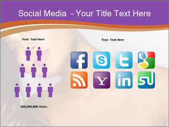 0000085173 PowerPoint Templates - Slide 5