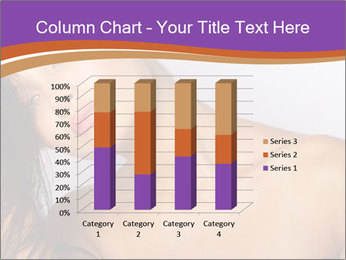 0000085173 PowerPoint Templates - Slide 50