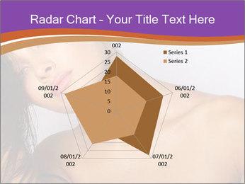 0000085173 PowerPoint Template - Slide 51