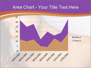 0000085173 PowerPoint Template - Slide 53