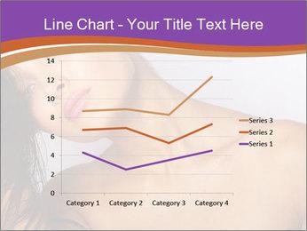 0000085173 PowerPoint Template - Slide 54