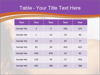 0000085173 PowerPoint Templates - Slide 55
