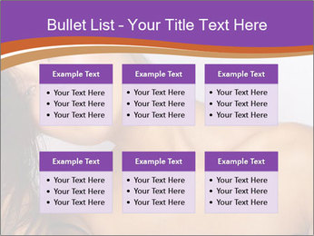 0000085173 PowerPoint Templates - Slide 56
