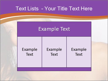 0000085173 PowerPoint Templates - Slide 59