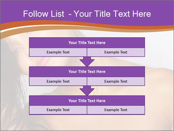 0000085173 PowerPoint Templates - Slide 60