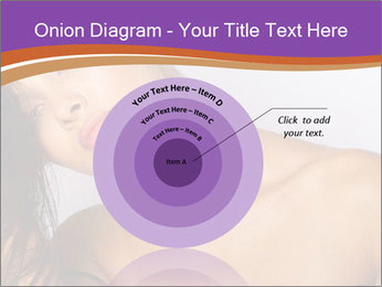 0000085173 PowerPoint Templates - Slide 61