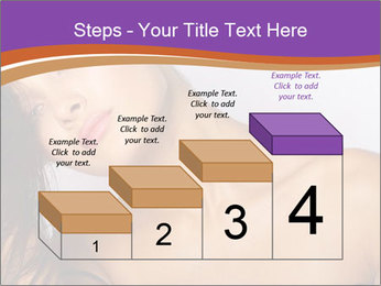 0000085173 PowerPoint Templates - Slide 64
