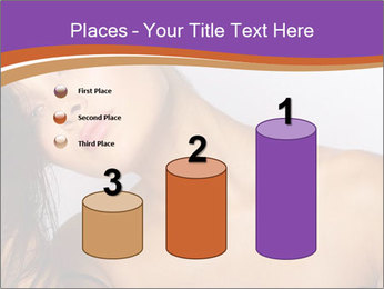 0000085173 PowerPoint Templates - Slide 65