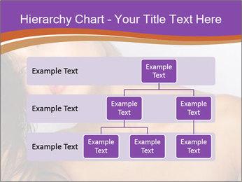 0000085173 PowerPoint Template - Slide 67