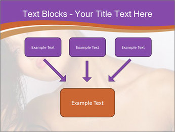 0000085173 PowerPoint Templates - Slide 70