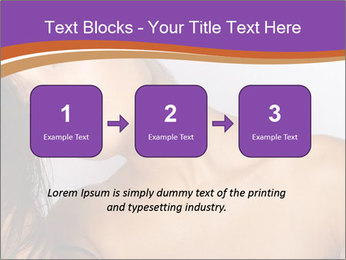 0000085173 PowerPoint Template - Slide 71