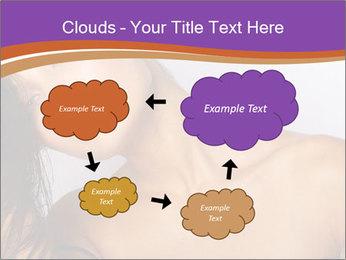 0000085173 PowerPoint Template - Slide 72