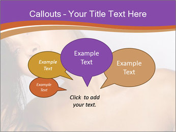 0000085173 PowerPoint Templates - Slide 73