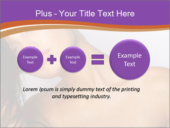 0000085173 PowerPoint Templates - Slide 75
