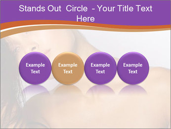 0000085173 PowerPoint Templates - Slide 76
