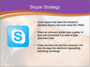 0000085173 PowerPoint Templates - Slide 8