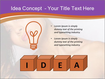 0000085173 PowerPoint Template - Slide 80