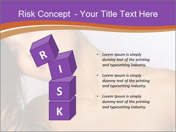 0000085173 PowerPoint Templates - Slide 81