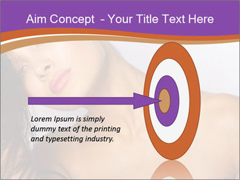 0000085173 PowerPoint Template - Slide 83