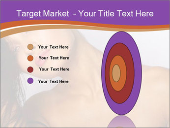 0000085173 PowerPoint Template - Slide 84