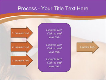 0000085173 PowerPoint Templates - Slide 85