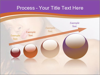 0000085173 PowerPoint Template - Slide 87