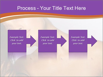 0000085173 PowerPoint Templates - Slide 88