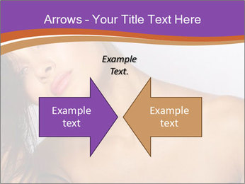 0000085173 PowerPoint Templates - Slide 90