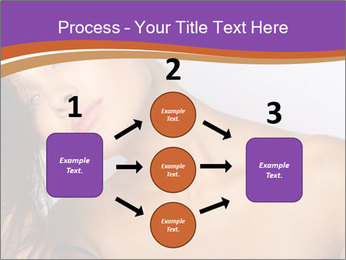 0000085173 PowerPoint Templates - Slide 92