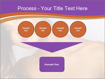 0000085173 PowerPoint Templates - Slide 93