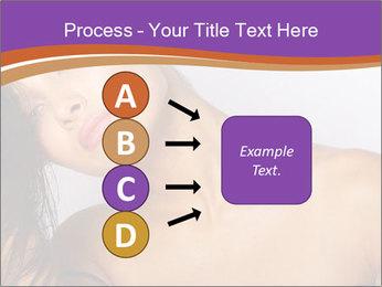 0000085173 PowerPoint Template - Slide 94