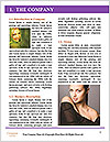 0000085173 Word Templates - Page 3