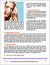 0000085173 Word Templates - Page 4