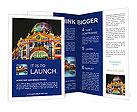 0000085174 Brochure Templates